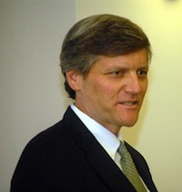 Neil H. Buchanan