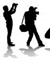 grynold/Shutterstock.com