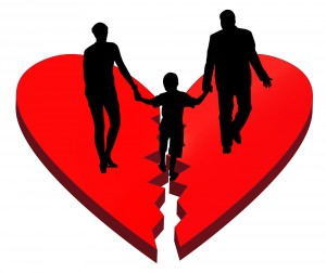 divorce and the effect on children Most divorcing parents' greatest fear is the effect it will have on their children these fears have their origin in a time when divorce was a rare event.