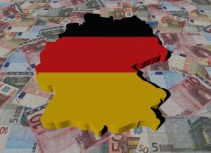 German Economics