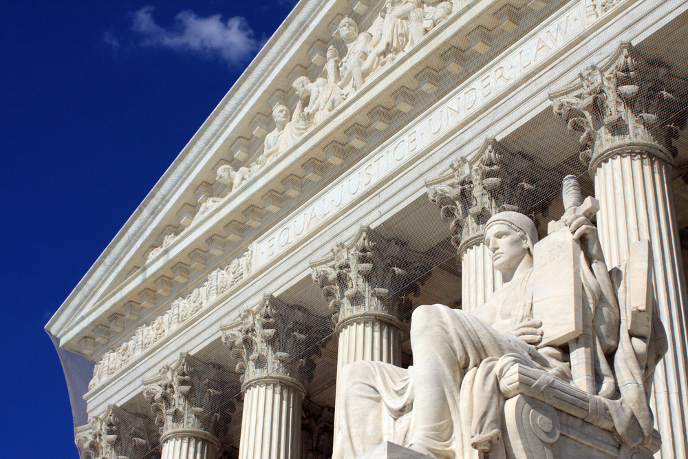 Afterbirth: The Supreme Court's Ruling in Young v. UPS ...
