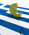 Greece and Euro