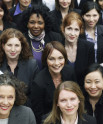 Female Attorneys